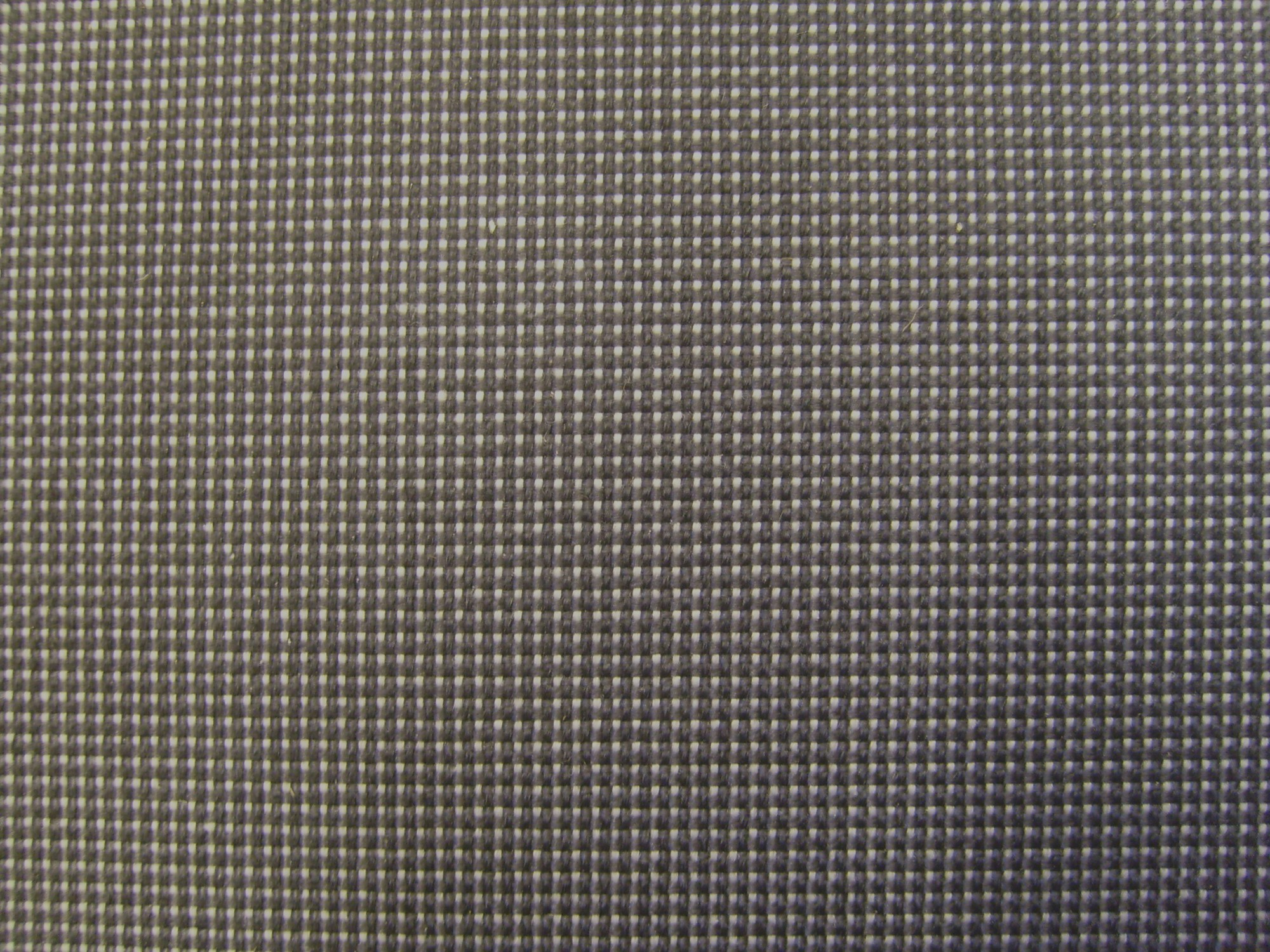 Vw T5 Austin Fabric Perfect F1299 Fabric Segal Motor Trimmings Ltd